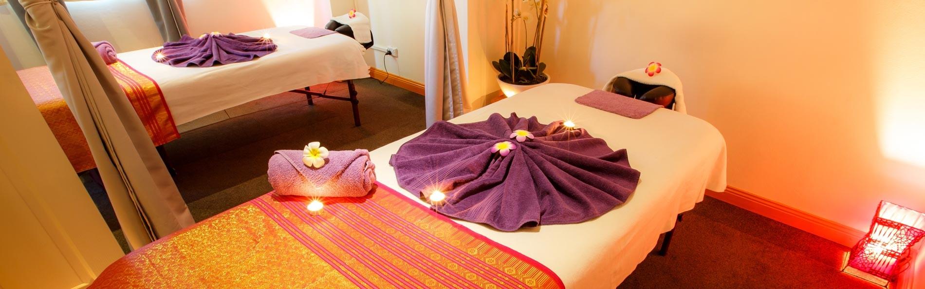 Thai Massage Sydney 80